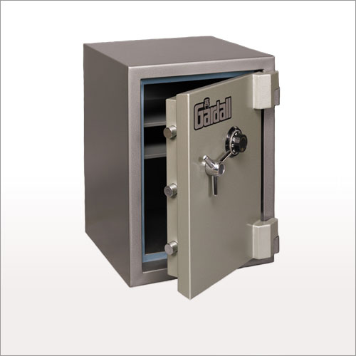 Locksmith Residential Locks Door Hardware Installation