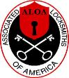 ALOA Certified Locksmith in broward county,palm beach county soth florida