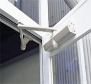 Door Closer Installation Amp Repair Broward Palm Beach County