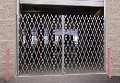 Pompano Beac,Florida Protection, Security Steel Folding Gates,Single,Double,Door, Gate, Security scissor Gates,Anti-Theft gates, School Safety Entrance folding gates Burglary,secure Openings, Mounted,Sturdy exterior/Interior scissor gates for Hallways, store Doors,warehouse overhead doors Guard