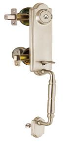 Yale Handle Set Locks Amp Installation Rekey Amp Repair